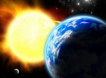 Harvard is Launching the Largest Solar Geoengineering Study Ever