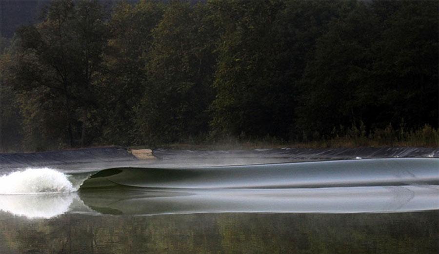 wavegarden trials