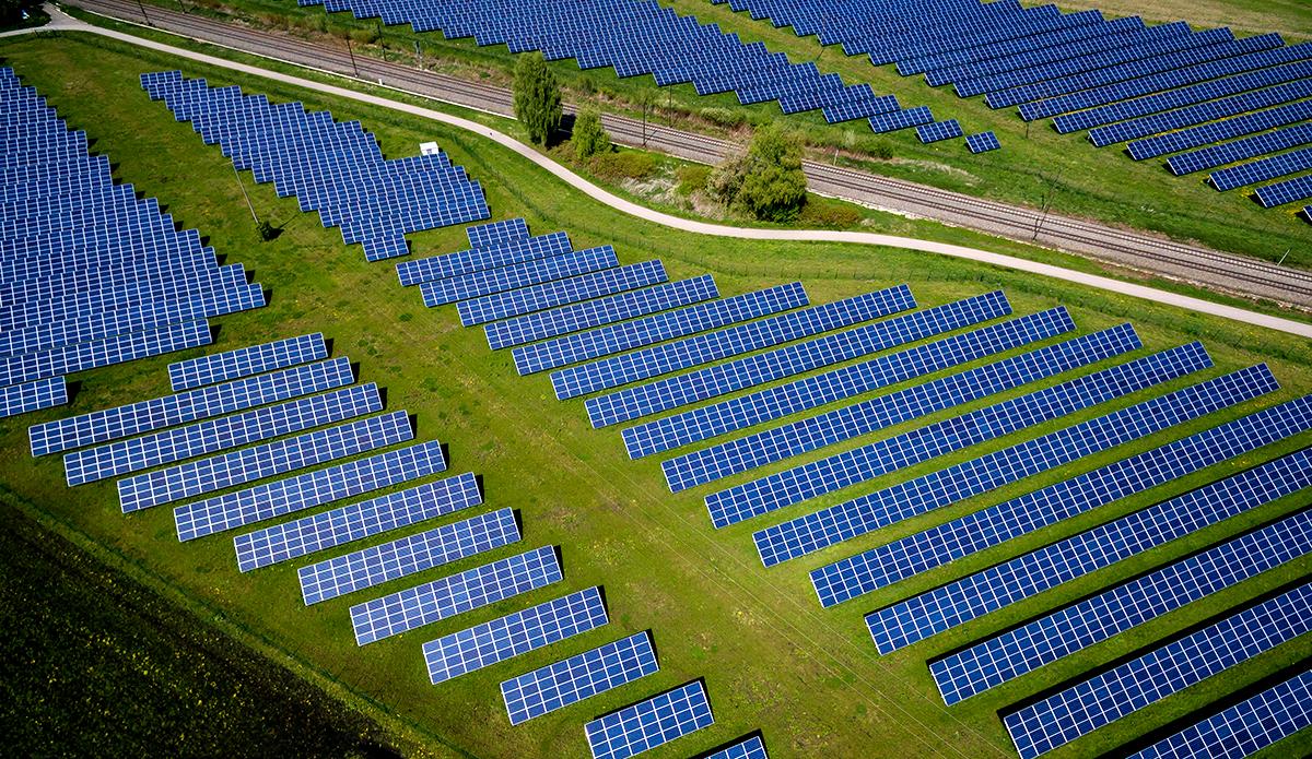 Energy 101 Renewable & Non Renewable Resources ...