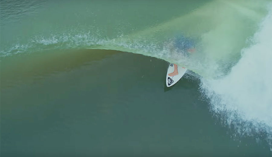 Image result for surf ranch kelly slater