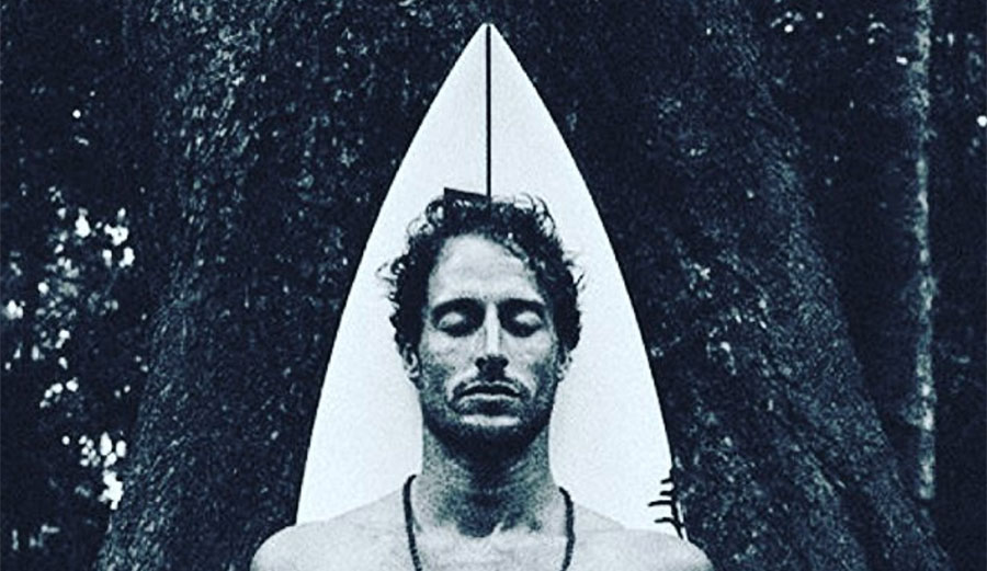 Jean da Silva, Brazilian Surf Champion, Reportedly Takes Own Life