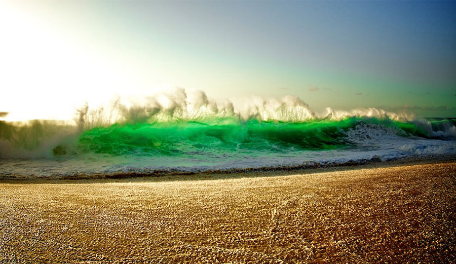 """the chaotic transformation of the ocean environment today """"why nations fail"""" to develop  transformation of multi-religious and multi-lingual nigeria and its seemingly chaotic sociopolitical and economic environment."""