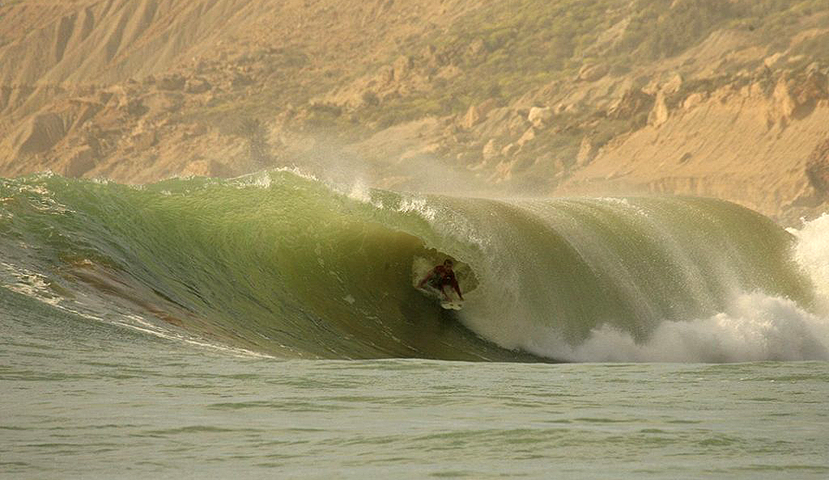 af22ffd586 These Are Morocco s Must-Visit Waves for Every Traveling Surfer ...