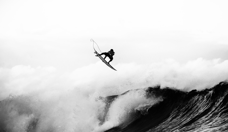 Red Bull Events >> WSL Announces Red Bull Airborne Series | The Inertia