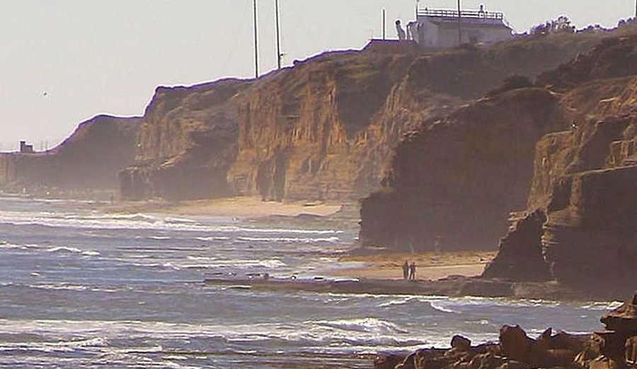 Paddleboarder Found Guilty of Assault With a Deadly Weapon After San Diego SUP Attack