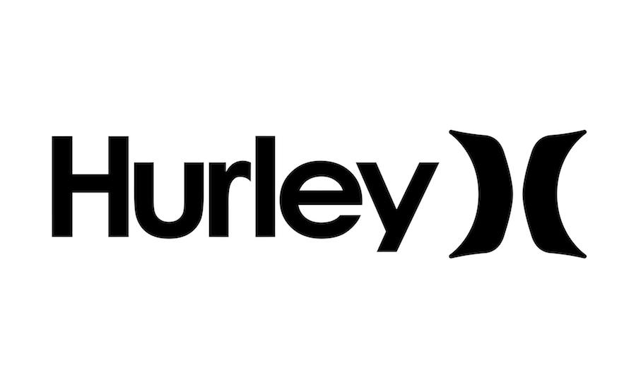 Nike Exploring Selling Off Hurley, Reuters Says