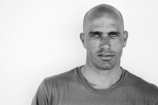 Opinion: Kelly Slater Missing Surfing's Olympic Debut Is Utter Blasphemy