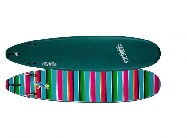 catch surf johnny redmond