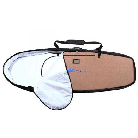 Wave Tribe Surfboard Bag