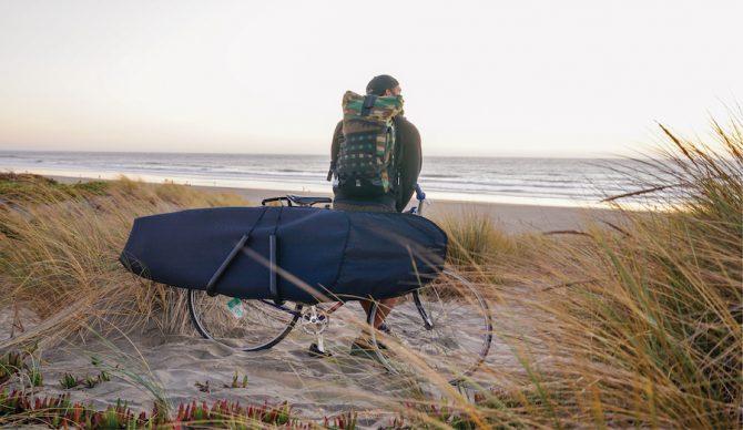 roew roll top boardbag hero image