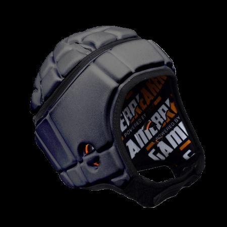gamebreaker pro soft multisport helmet for surfing
