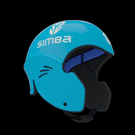Simba Sentinal 1 surf helmet
