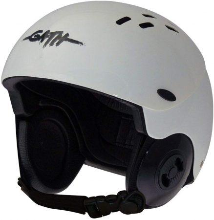gath gedi surf helmet