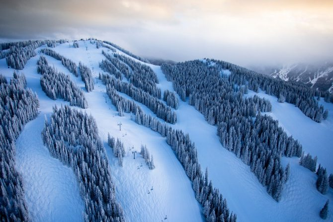 An open season of stoke is coming to Aspen Snowmass