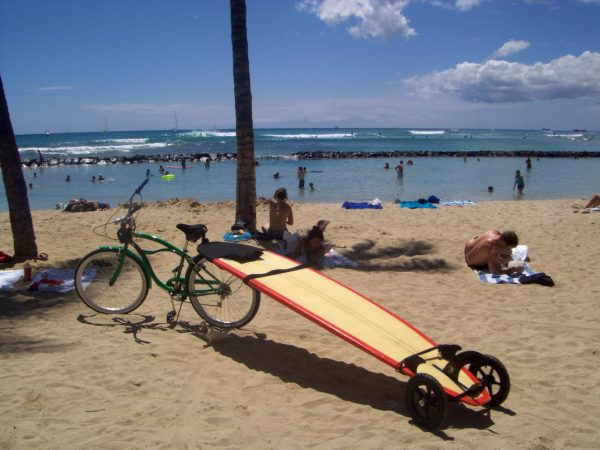 the mule surfboard transport best surfboard carriers