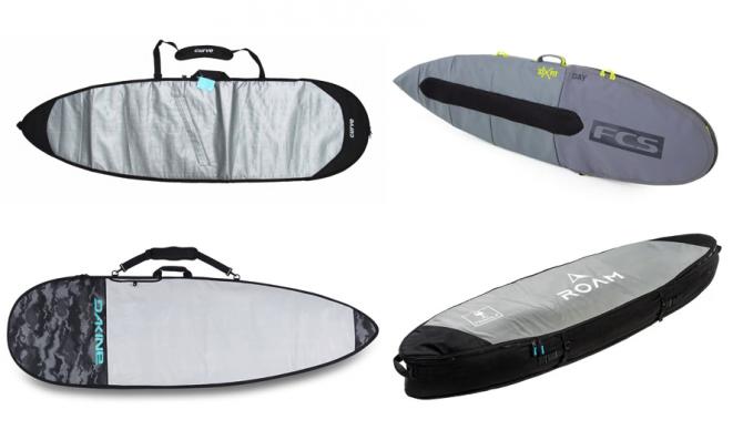 budget-friendly boardbags