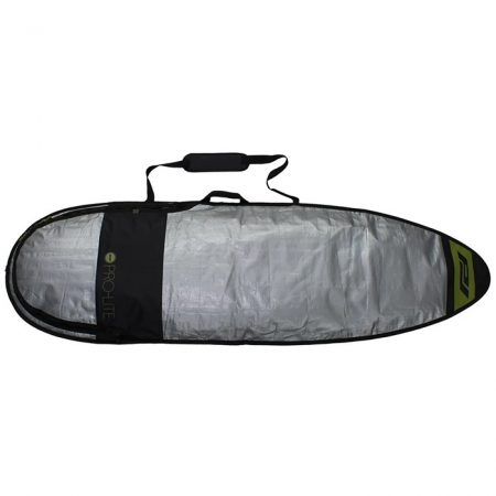 pro lite resession surfboard bag
