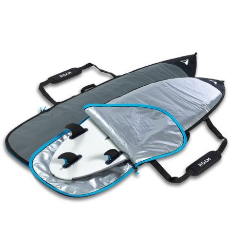 Roam Day Light Plus Surfboard Bag